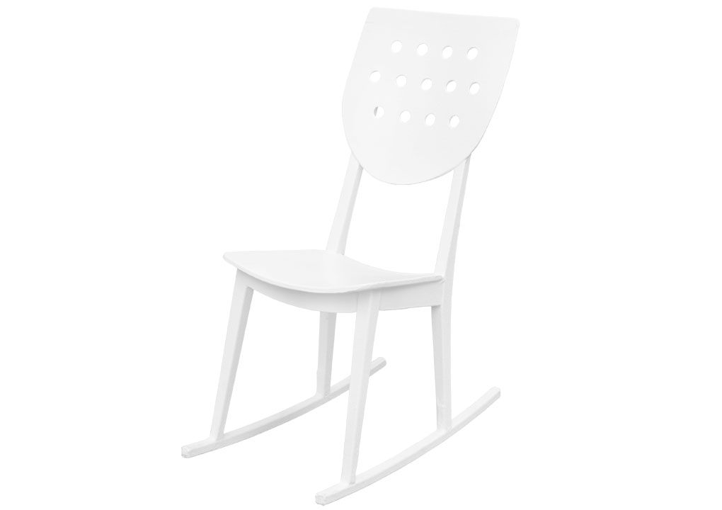 HTLT_furniture_5738_x_1020.jpg