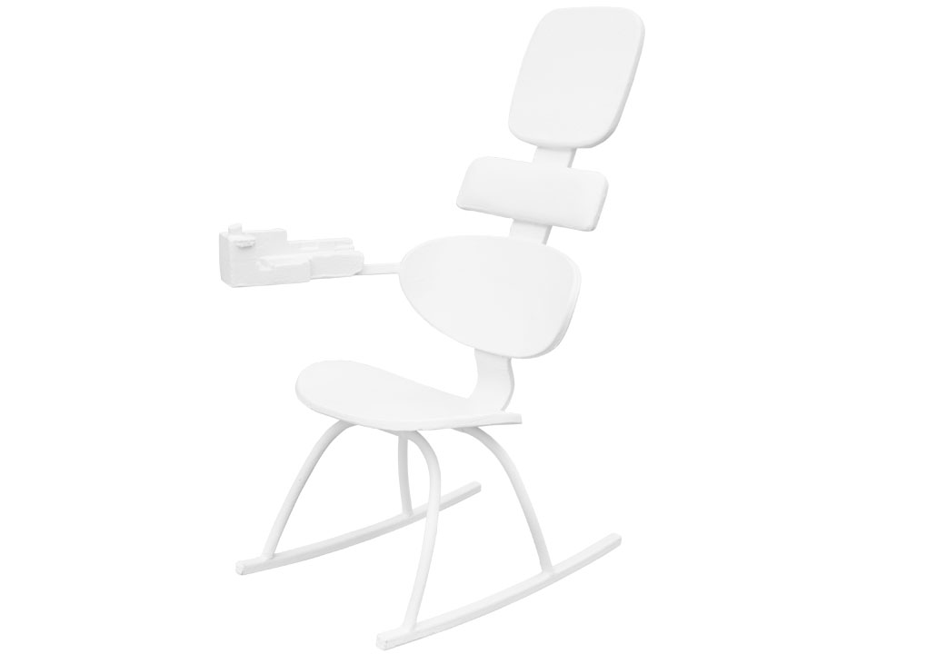 HTLT_furniture_5745_x_1020.jpg