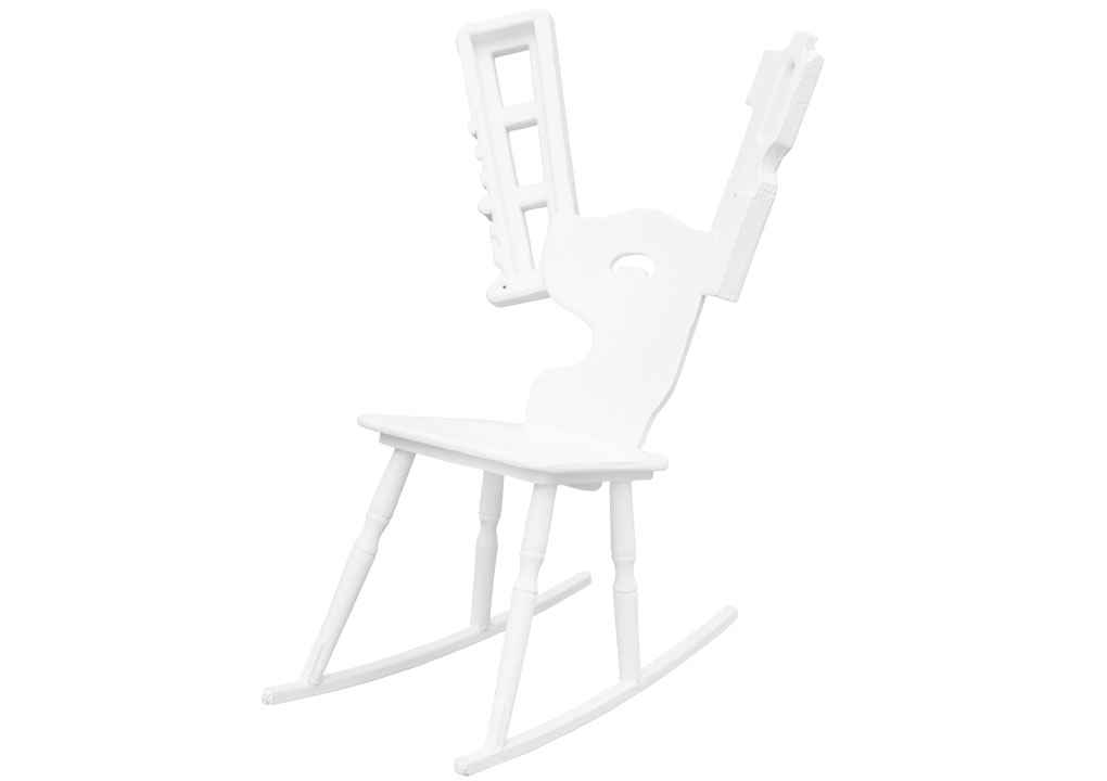 HTLT_furniture_5743_x_1020.jpg