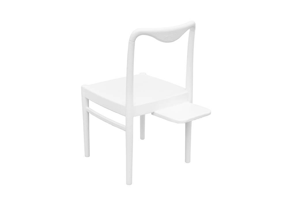 HTLT_furniture_5703_x_1020.jpg