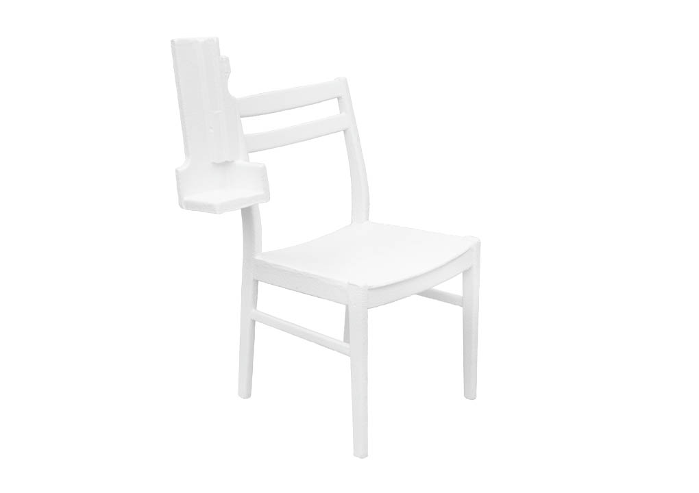 HTLT_furniture_5706_x_1020.jpg