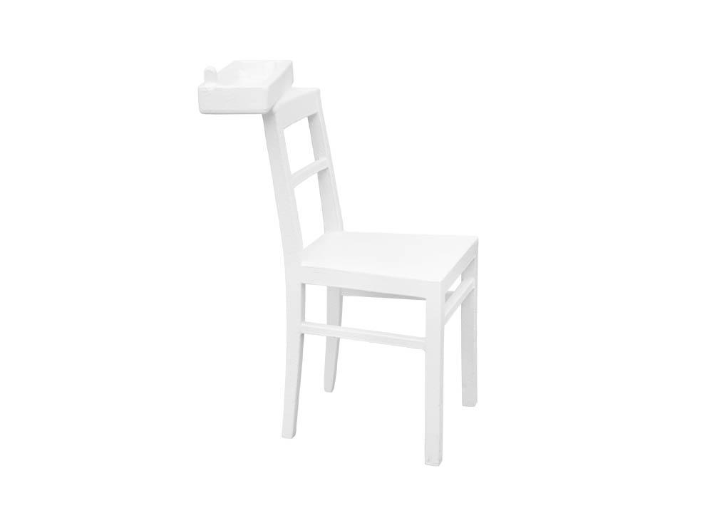 HTLT_furniture_5709_x_1020.jpg