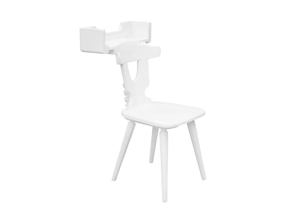 HTLT_furniture_5715_x_1020.jpg