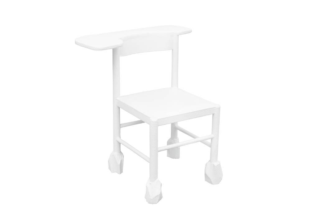 HTLT_furniture_5729_x_1020.jpg