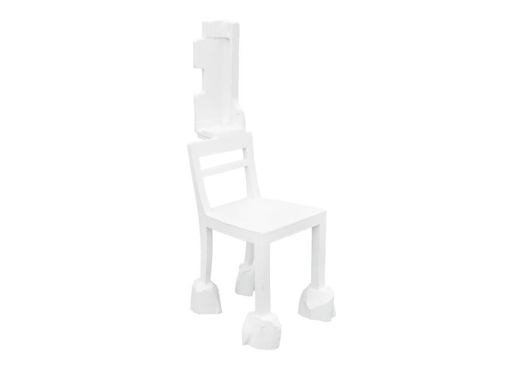 HTLT_furniture_5712_x_1020.jpg