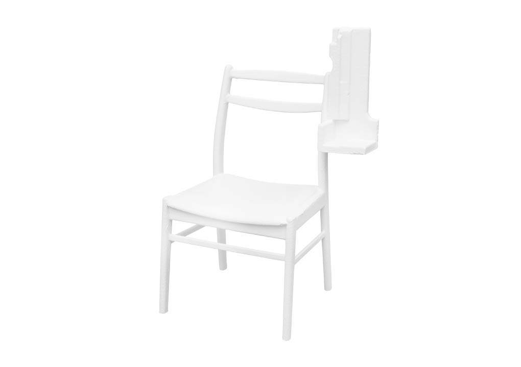 HTLT_furniture_5734_x_1020.jpg