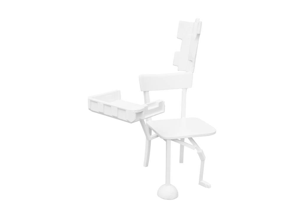 HTLT_furniture_5753_x_1020.jpg