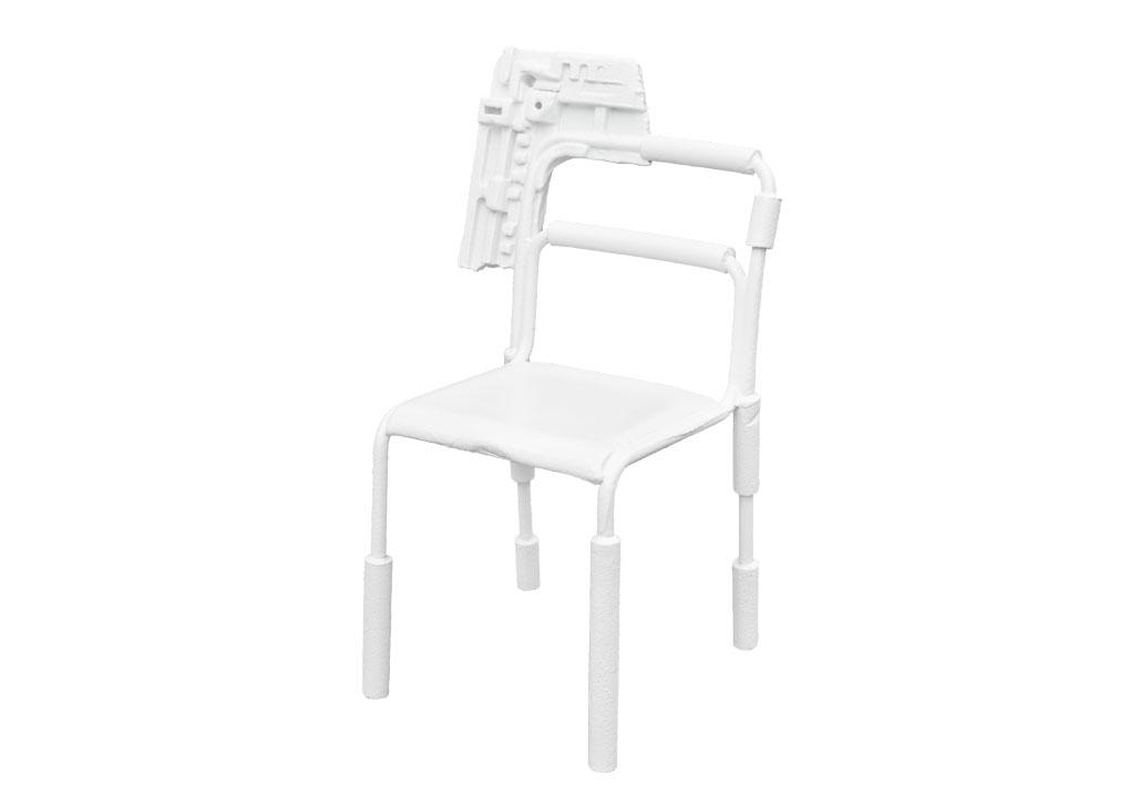 HTLT_furniture_5720_x_1020.jpg