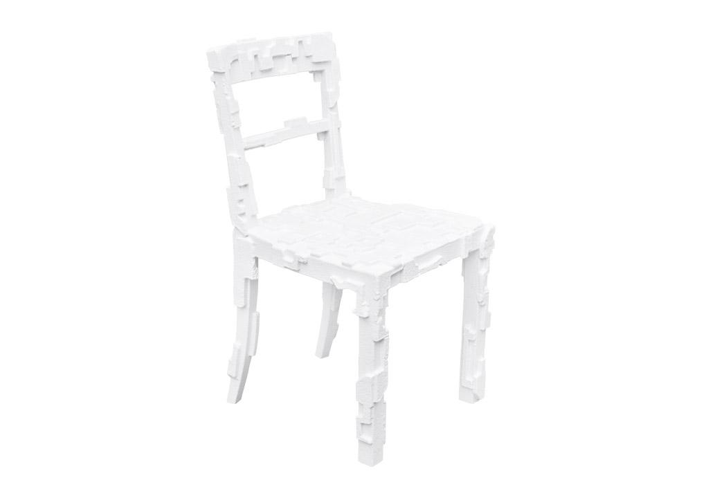 HTLT_furniture_5726_x_1020.jpg