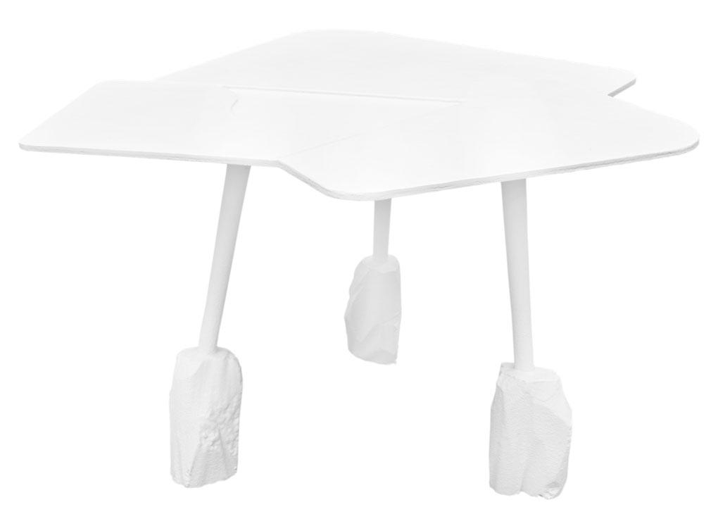 HTLT_furniture_5760_x_1020.jpg