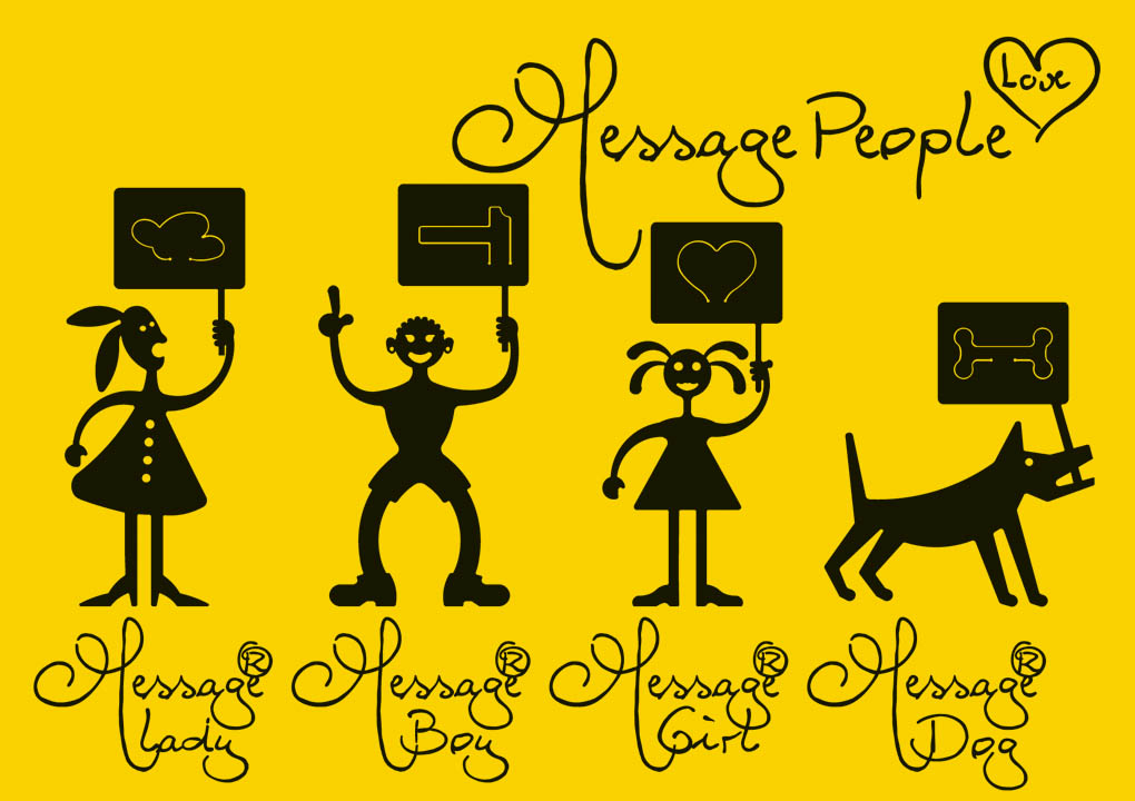 message_people_1.jpg