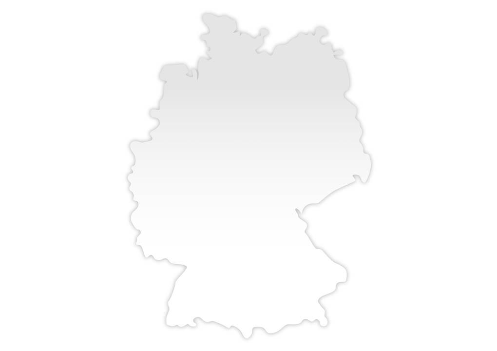 see_you_in_germany_n_1020.jpg