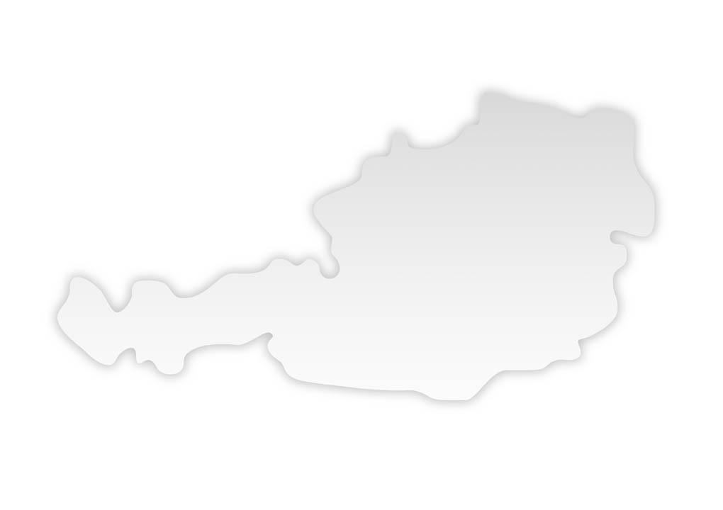 see_you_in_austria_n_1020.jpg