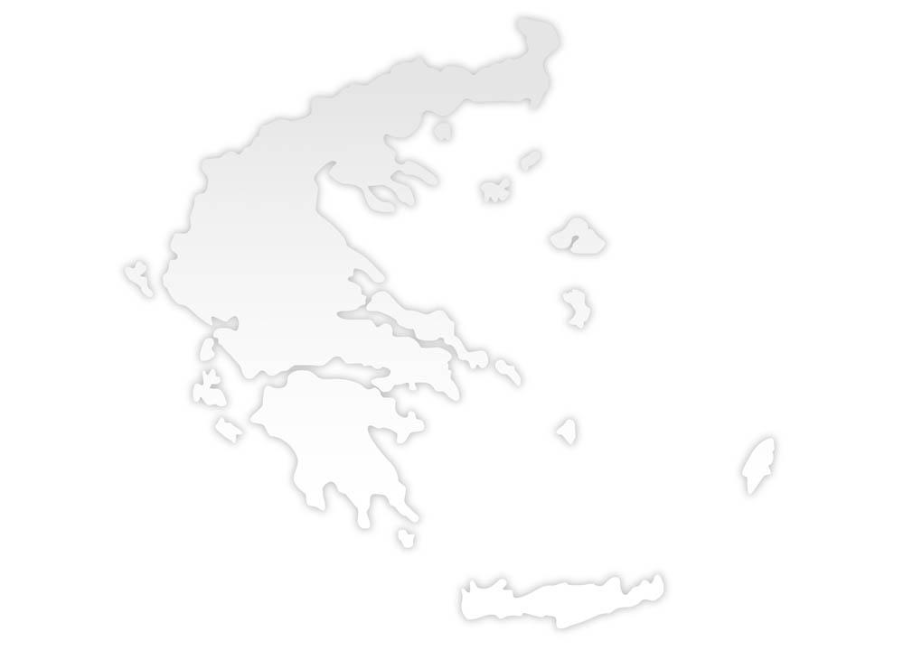 see_you_in_greece_n_1020.jpg