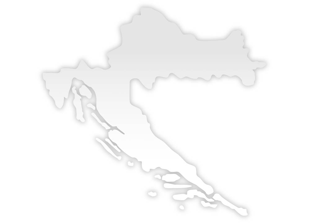 see_you_in_croatia_n_1020.jpg