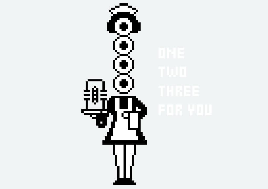 one_two_three_four_YOU_frei_1020.jpg