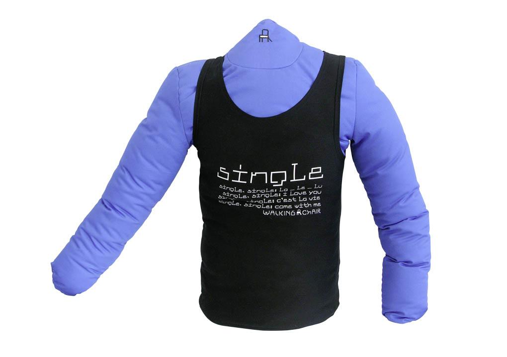 single_2793_1020.jpg