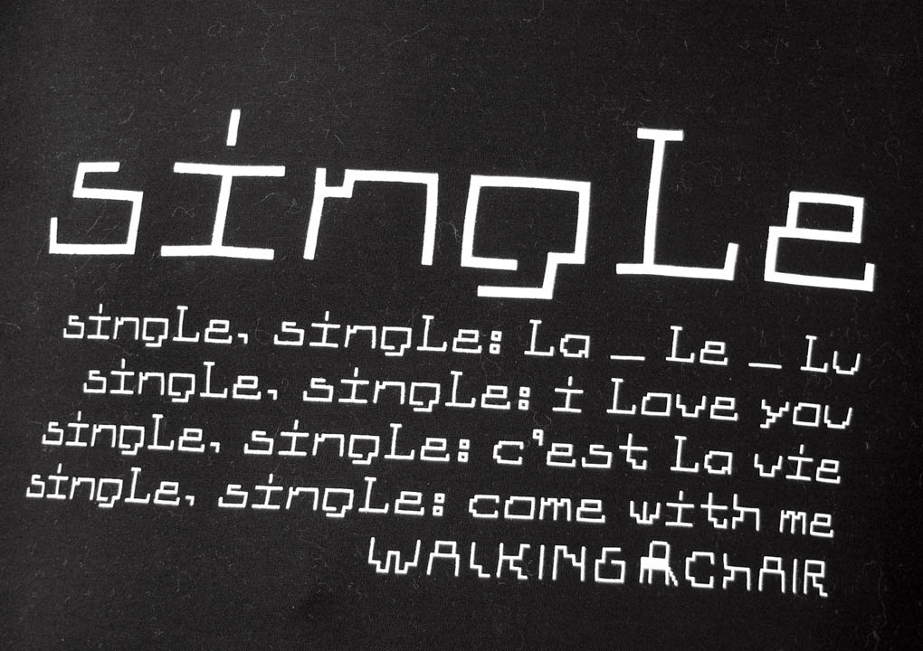 single_2924_1020.jpg