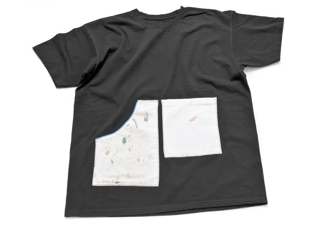 T_shirt_taschen_0396_1020.jpg