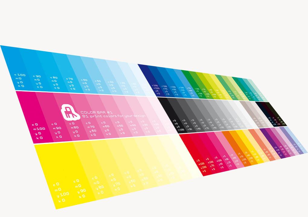 ColorBar_1_1020.jpg