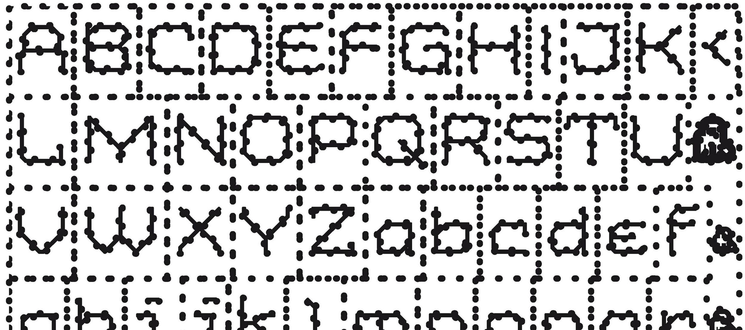 YDDY_Seite_241a.jpg