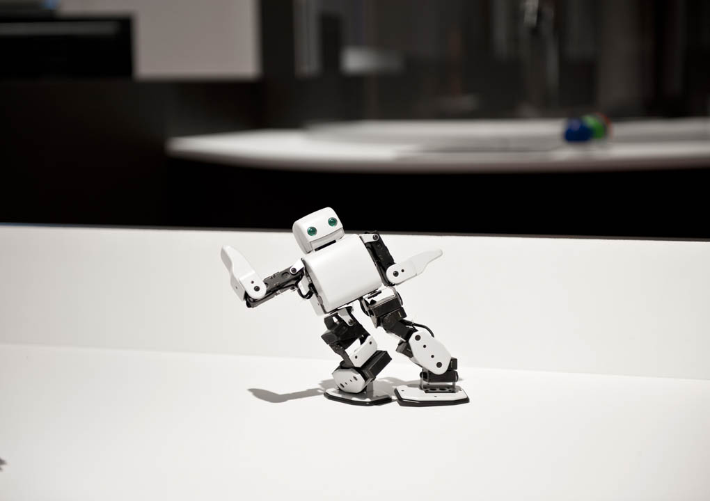ROBOTER_5860_1020.jpg