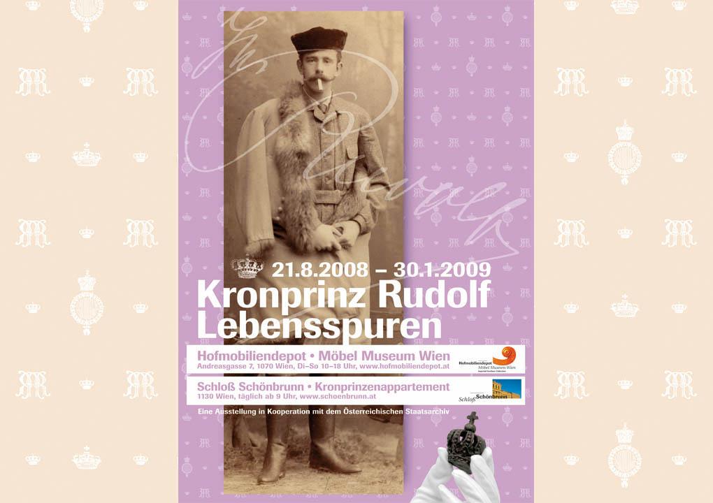 RUDOLF_poster_1020.jpg