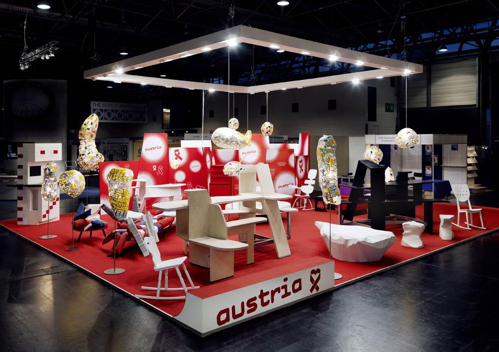AIDS2010_austria_lounge_1_1020.jpg
