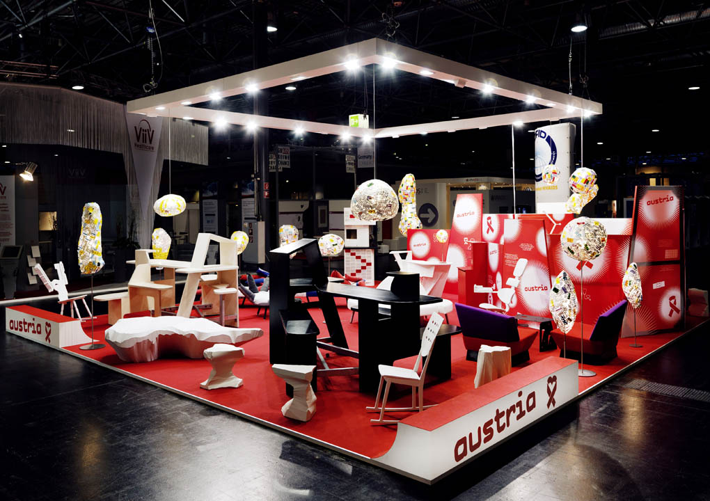 AIDS2010_austria_lounge_2_1020.jpg