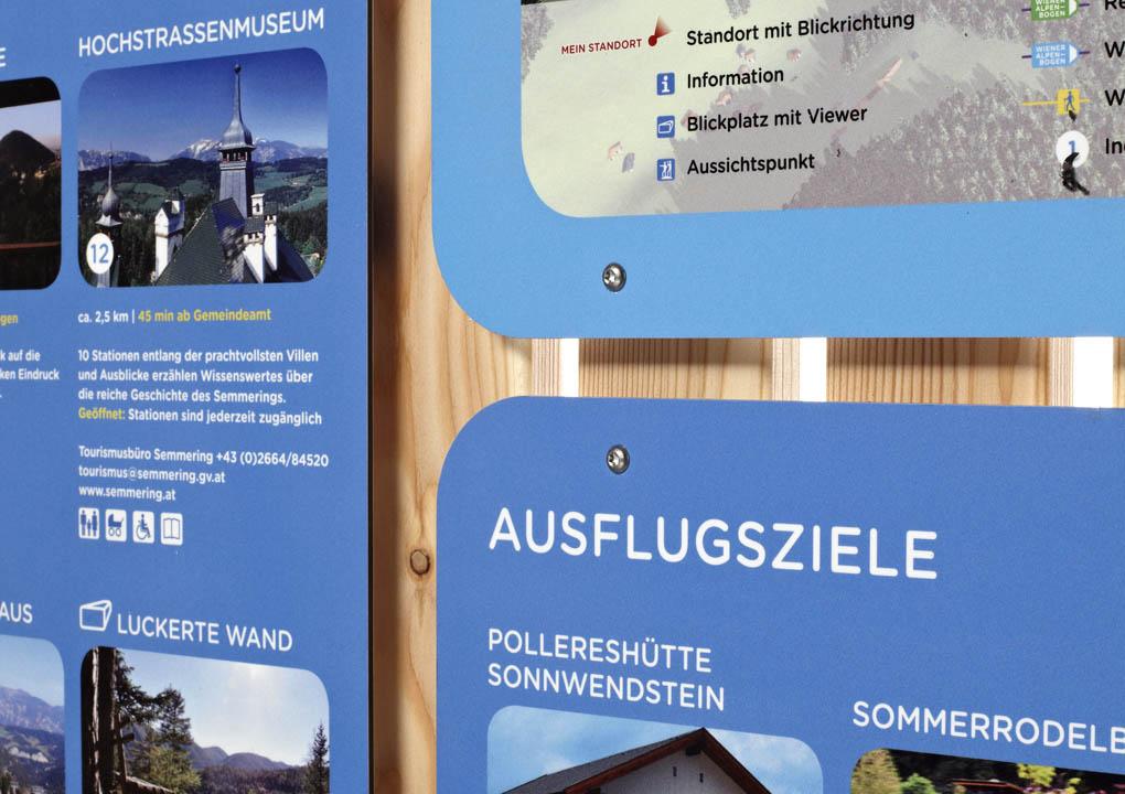 Wiener alpen 20404_1020.jpg