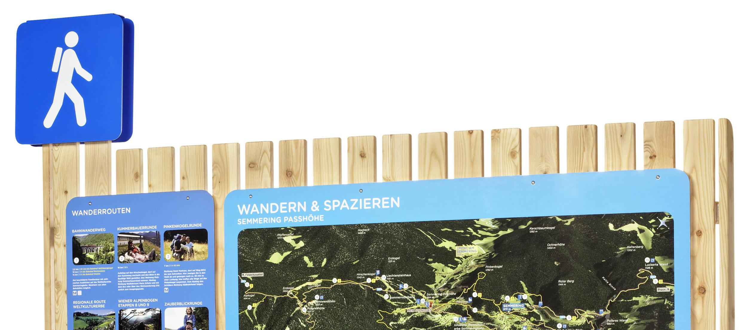 Wiener alpen 20399_P.jpg