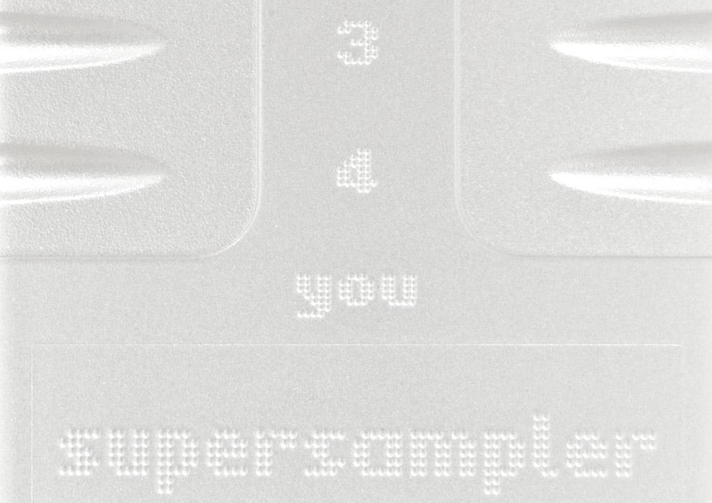 supersampler_8589_1020.jpg
