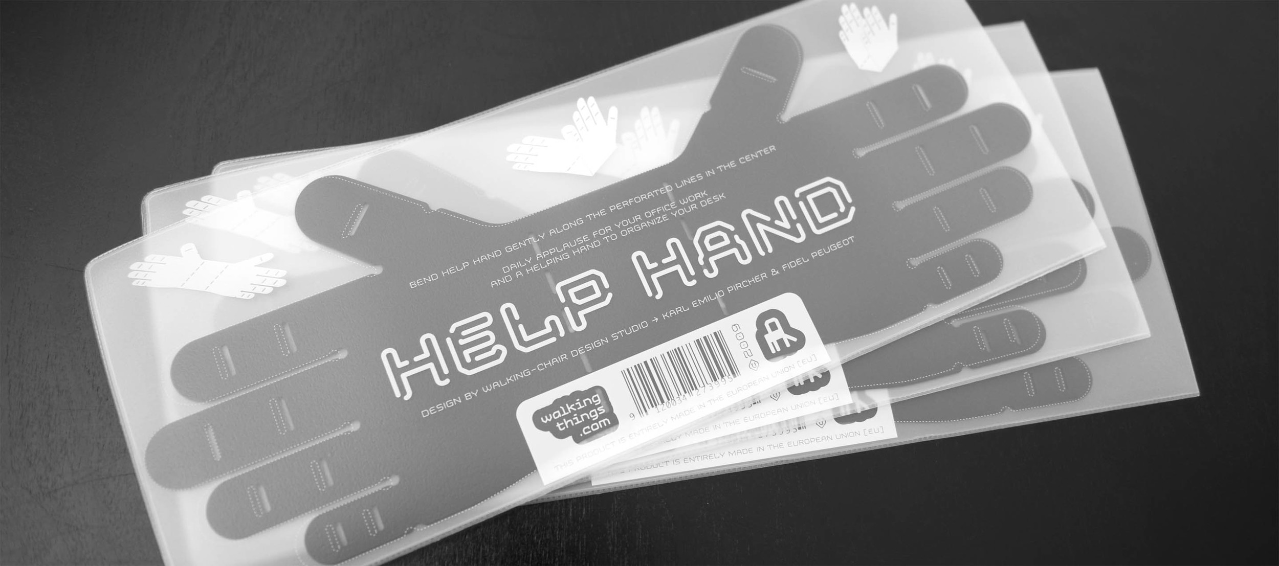 helphand_2526P.jpg