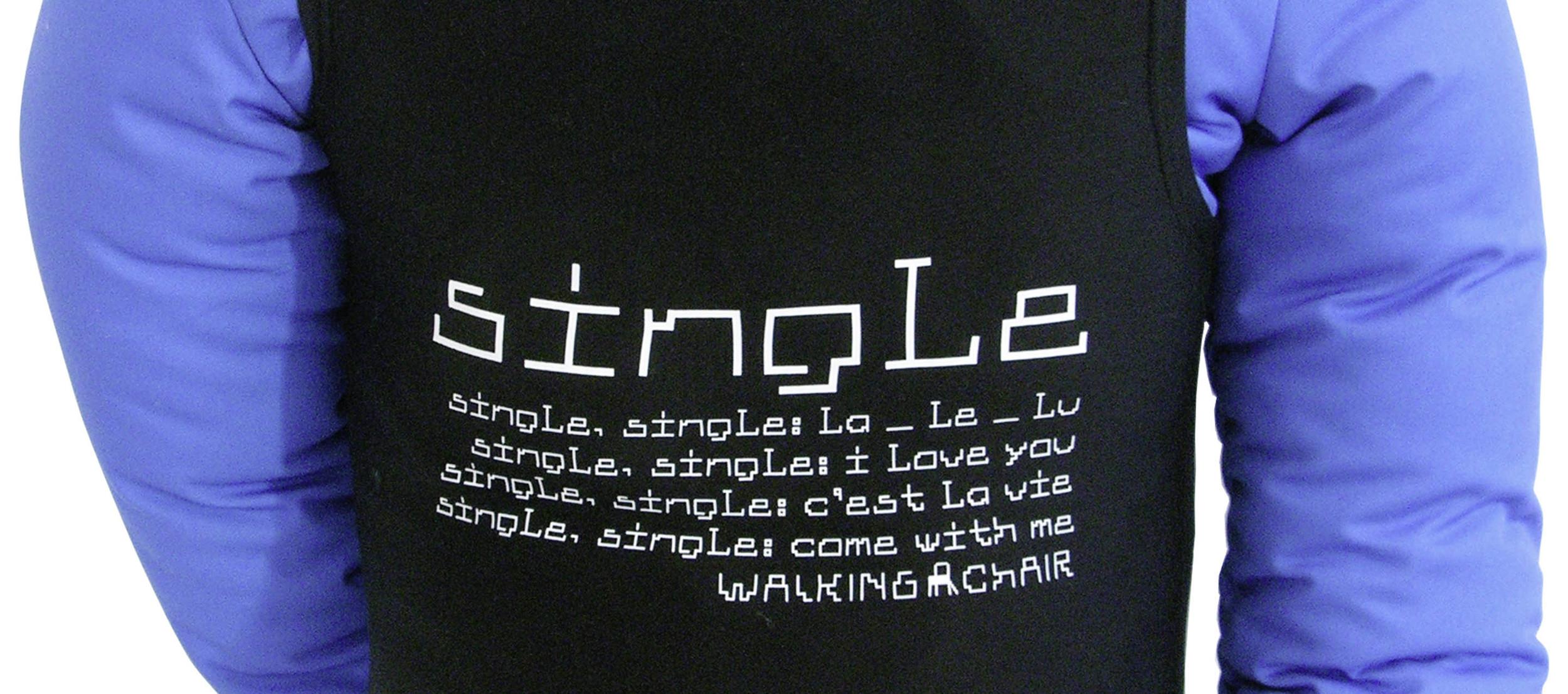 single_2789_P.jpg