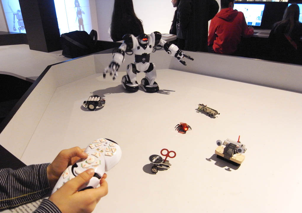 Robots_R0027101_1020.jpg