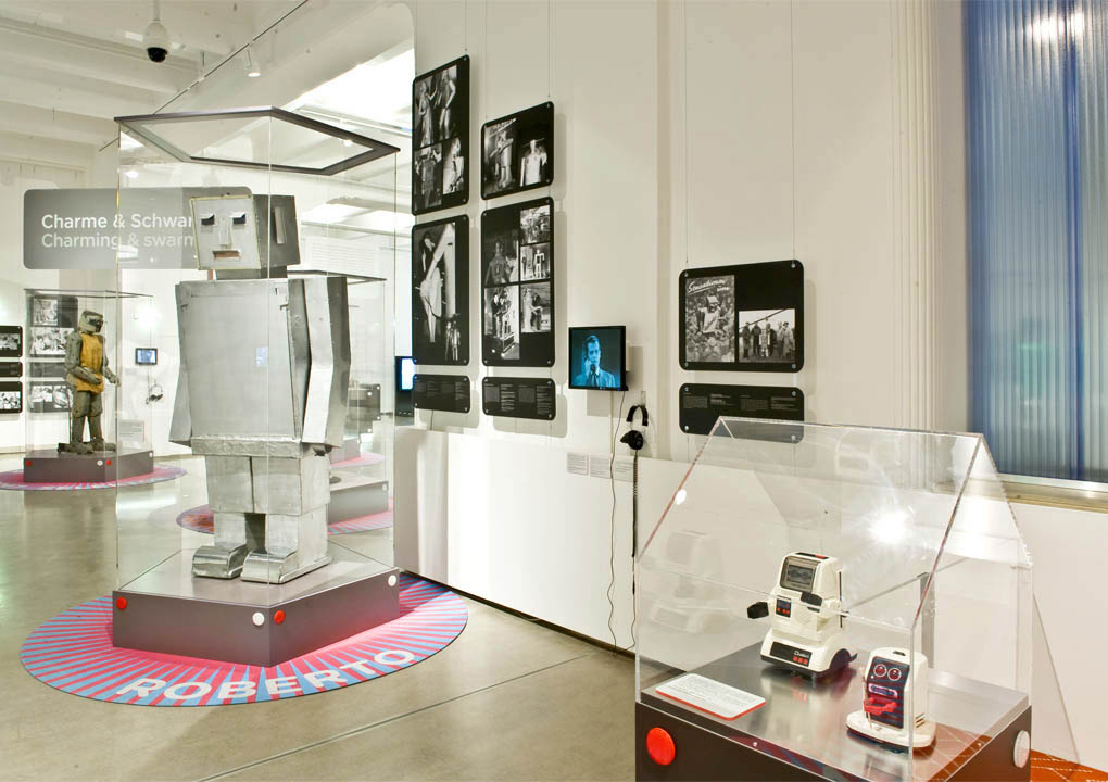 Roboter_6179_1020.jpg