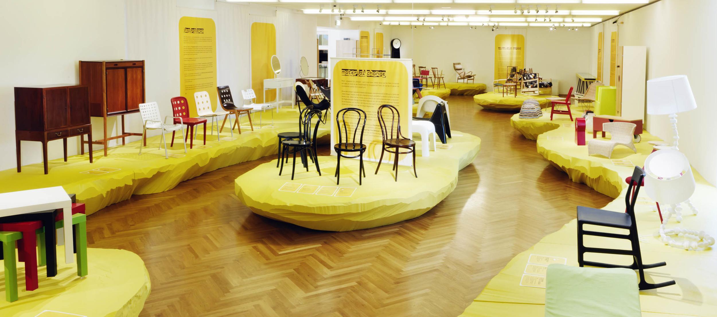 Ikea_phänomen_16P.jpg