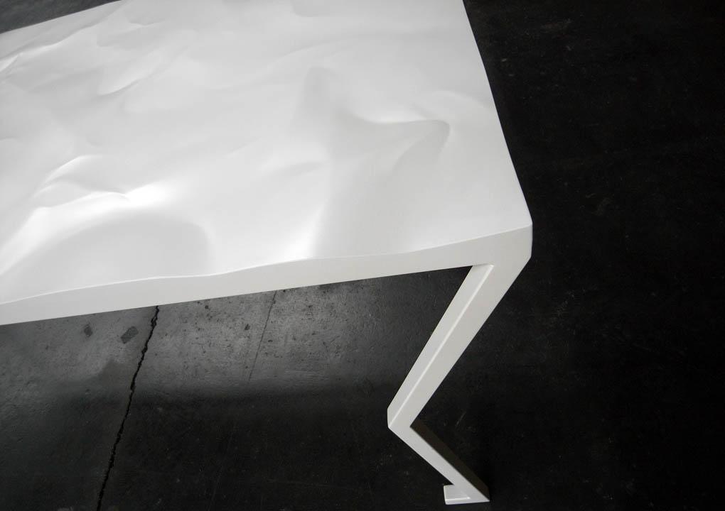 surface_table_10799.jpg