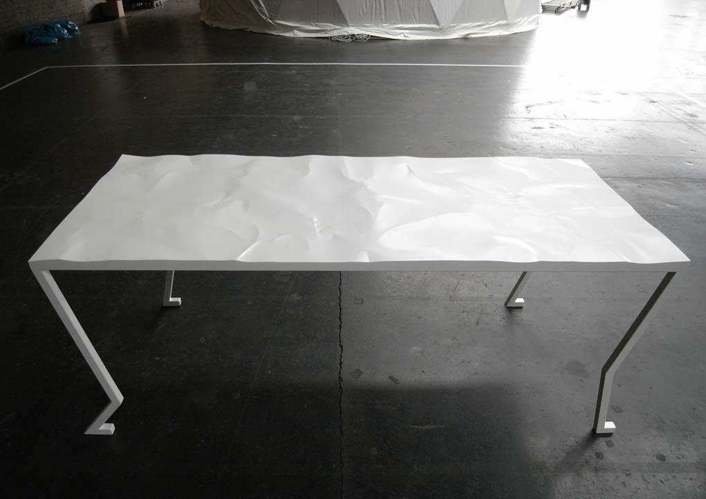 surface_table_10795_1020.jpg