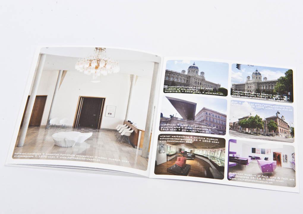 booklets__WCW8676_1020.jpg