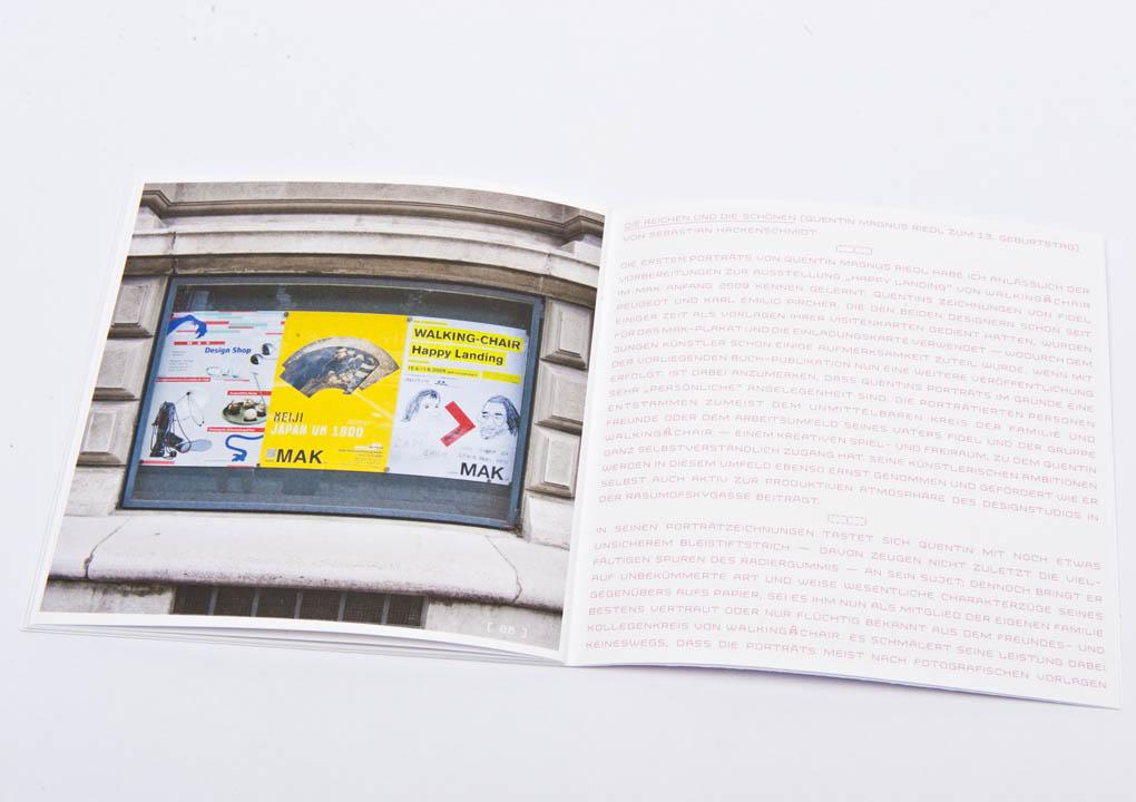 booklets__WCW8695_1020.jpg
