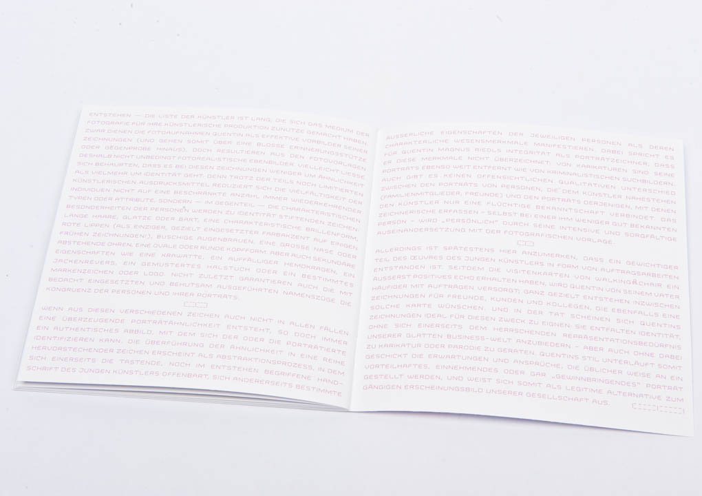 booklets__WCW8696_1020.jpg