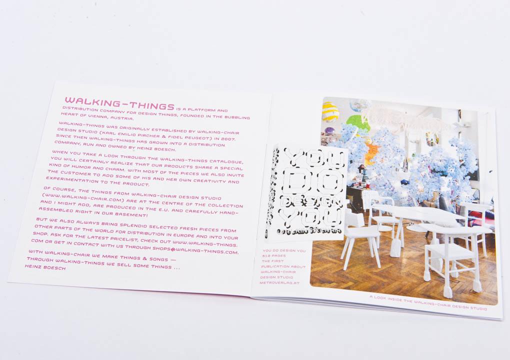 booklets__WCW8722_1020.jpg