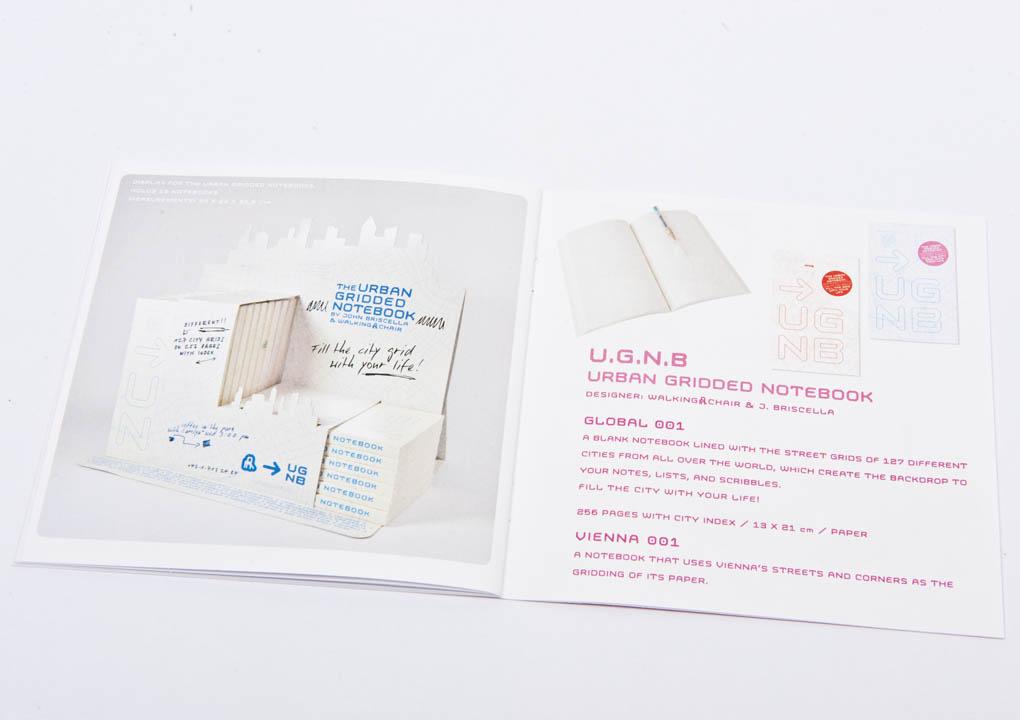 booklets__WCW8730_1020.jpg