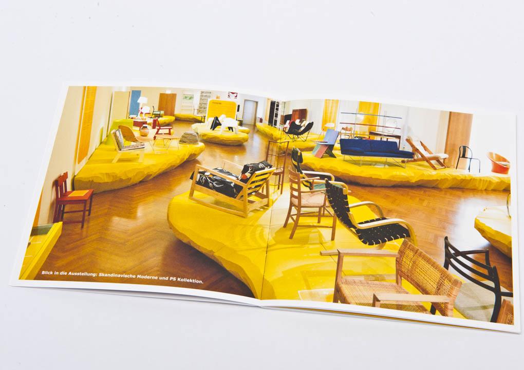 booklets__WCW8736_1020.jpg