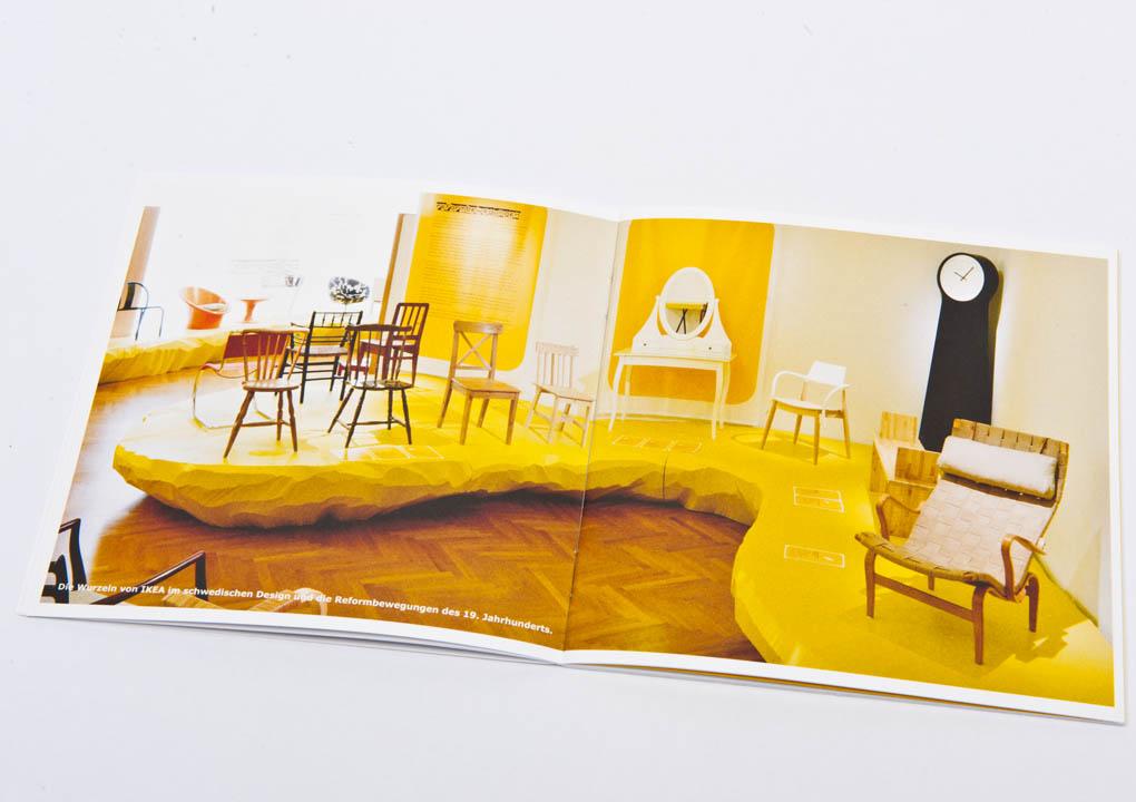 booklets__WCW8738_1020.jpg
