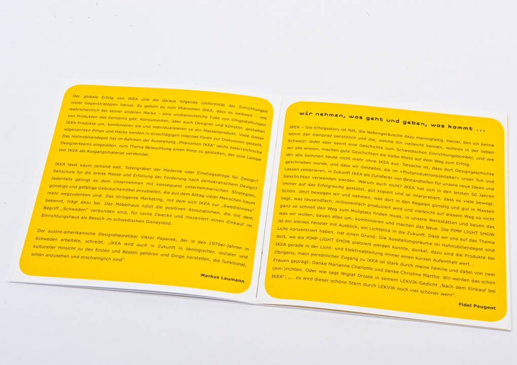 booklets__WCW8740_1020.jpg