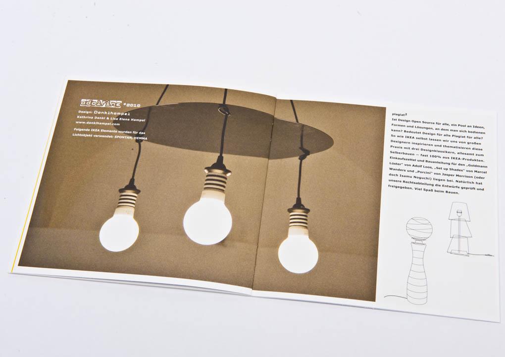 booklets__WCW8743_1020.jpg