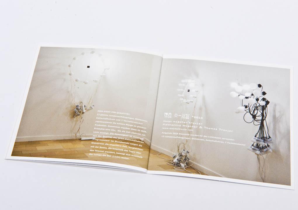 booklets__WCW8746_1020.jpg
