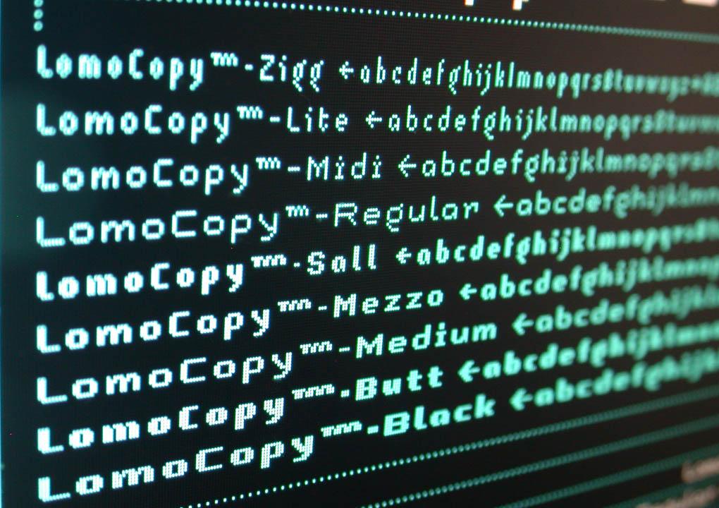 fonts_lomocopy2077_1020.jpg